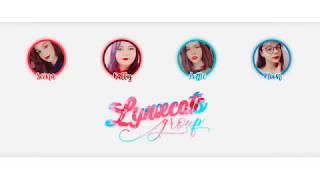 【Cover】SNSD Oh!GG (소녀시대) - Lil' Touch ('몰랐니) 보컬 커버