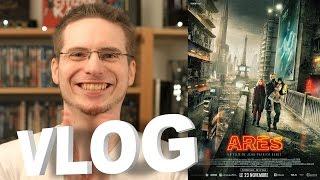 Vlog - Arès