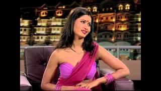 Savita bhabhi on Porn Ban