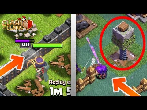5 Dumbest Troops You'd Rather Have Removed From Clash of Clans