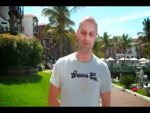 Real Estate  Mazatlan  Mexico | Safety Mazatlán, the real story from real people.mp4