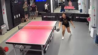 Ping Pod - July Top 10