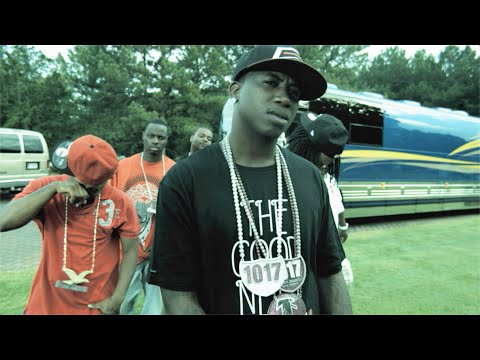 Gucci Mane  Wasted feat Plies