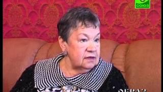 Супруги из Нижнего Новгорода отметили золотую с