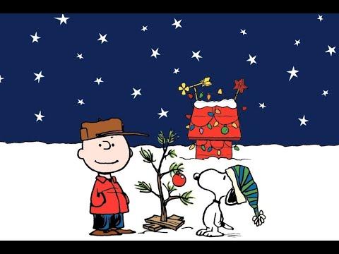 Christmas Lofi Hip-Hop Stream ☃ Chill Holiday & Winter Beats