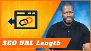 URL Length SEO Best Practices Explained