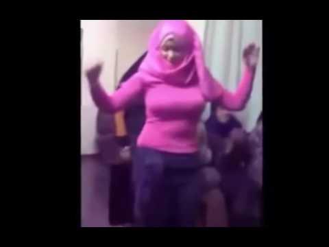 Arabian muslim teen nude solo