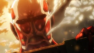 Watch Attack on Titan: Chronicle Anime Trailer/PV Online
