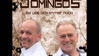 Domingos - Ich lieb dich immer noch