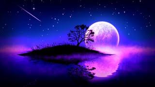 Download Control Your Dreams | Lucid Dreaming Sleep Hypnosis Music | Theta Deep Sleep Music For Lucid Dreams