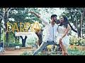 DARIYA - Dance Cover | Baar Baar Dekho | Sidharth Malhotra - Katrina Kaif | Arko