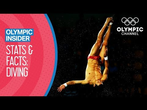 Download Youtube: Olympic Diving | Olympic Insider
