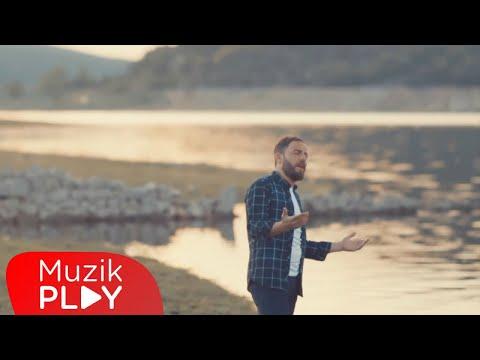 Ayaz Aydın - Dağlar Girdi Aramıza (Official Video)