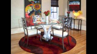 Johnston Casual Furniture And Dinettes By Design