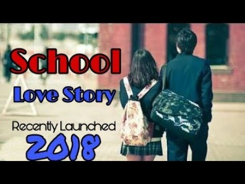 Love story old song
