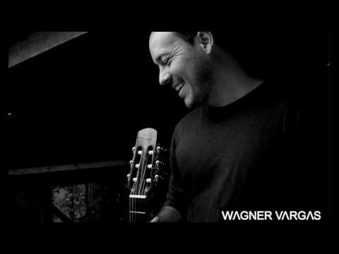 Tengo - Wagner Vargas