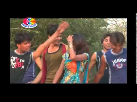 3g sim dalwal | Love letter pethaweli | Sunil Sawariya , Pappu Bihari , Sapna