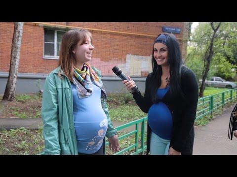 Мамаши.беременные.эро.фото