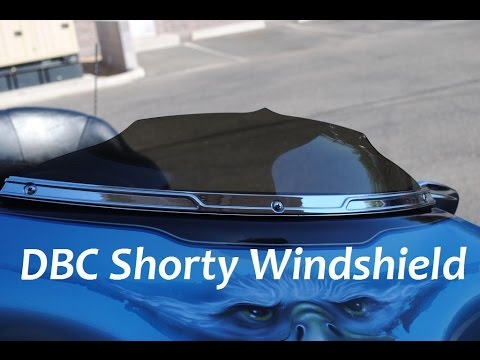 dirty-bird-concepts-shorty-windshield-install
