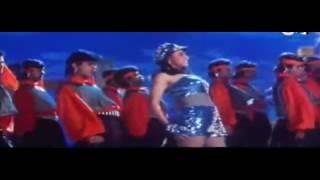 Govinda Goriya Chura na mera jiya HD