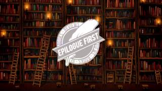 Epilogue First - The Fire Next Time: James Baldwin