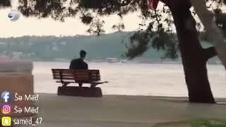 نتمشي وعقلي فيها 🤗 مازااااااال نبغيها اياااا