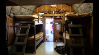 Video 2014 Oklahoma Hog Hunt (***WARNING- IMPACT SHOTS***) download MP3, 3GP, MP4, WEBM, AVI, FLV Desember 2017