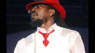 Beenie Man - Willy Wop {Full Force Riddim} March 2011