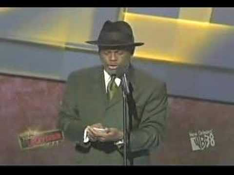 Very Funny  Standup Comedy 2,   Michael Colyar