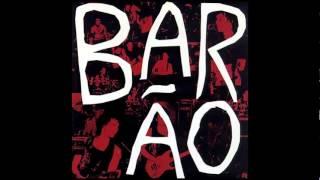 Barão Vermelho - Ao Vivo (1989)