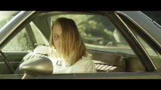 SEBASTIAN - Official Trailer