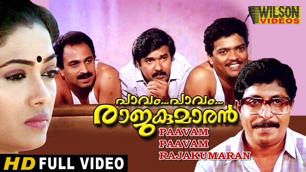 malayalam old movies torrent
