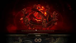 Path of Exile - Turning Your Zana Missions Into Currency