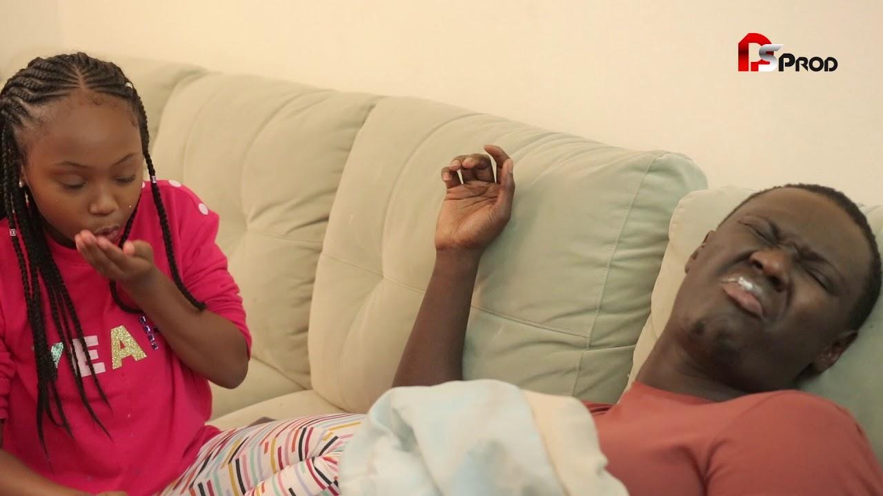 Daba Geweul Wadial Senegal Episode 02 By Ds prod