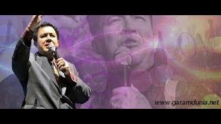 Merubah Kutuk Menjadi Berkat by Pdt Gilbert Lumoindong