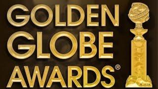 Golden Globe 2017- Tutti I Vincitori !!!