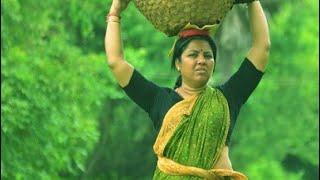 ತಾಯಿಯ ಅಪ್ಪುಗೆ 'Mother' Song | Tara | Ulidavaru Kandanthe