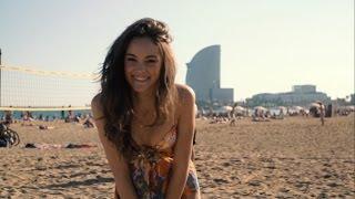 Barcelona Life (VLOG)