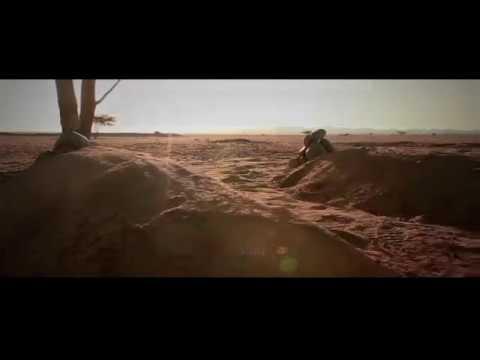 482b91e86fe Sabihat Alfaqd) - Sad arabic poem - YouTube