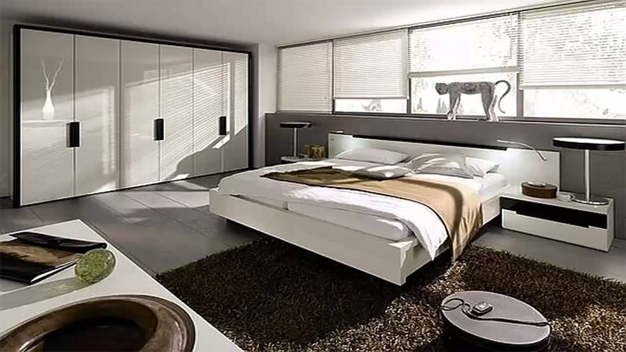 De mooiste meubels slaapkamers 2016 10 11