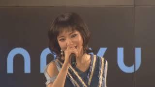 【さんみゅ~】20181225秋葉原でも逢いましょう#18 新原聖生Birthday Live Edition.