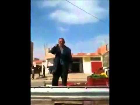 TUNISIE ET L'EGYPTE COMPARAISON DANS CETTE REVOLUTION ET AUSSI LA SITUATION!!!!