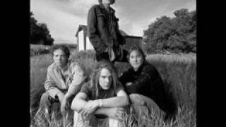 Watch Soul Asylum Twiddly Dee video