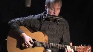 J. S. Bach - Air on the G-String - by Tobias Volkamer