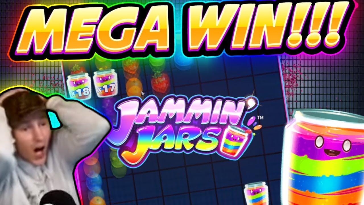 Mega Win Casino