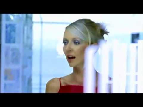 56K feat Bejay - Save A Prayer (2003) Videoclip, Music Video, Lyrics Included