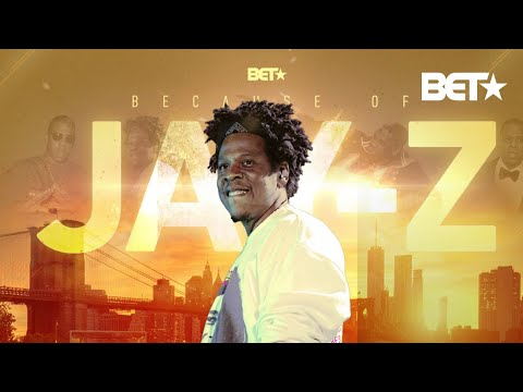 Promise - The Bizness Hourz - To Celebrate Jay-Z's Big 5 0 various artist speak on his legacy
