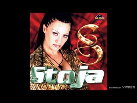 Stoja - Samo se jednom zivi - (Audio 2002)
