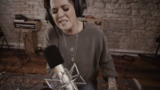 Download Mp3 Amy Wadge | 'faith's Song' Performance | Yamaha Cp88
