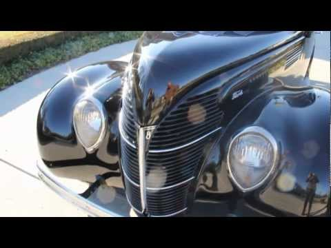 Full download 1939 ford street rod classic muscle car for Vanguard motors for sale